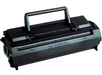 Lexmark 69G8256 Black Compatible U.S. Made Laser Toner