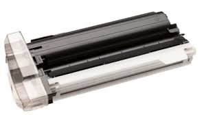 Xerox 6R881 Black Compatible U.S. Made Laser Toner