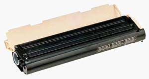 Xerox 6R916 Black Compatible U.S. Made Laser Toner