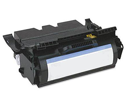 IBM 75P6961 Black Compatible U.S. Made Laser MICR Toner