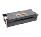IBM 90H3566 Black Compatible U.S. Made Laser Toner