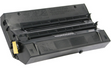HP 92295A (HP 95A) Black Premium Compatible U.S. Made Laser Toner