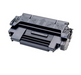 HP 92298A (HP 98A) Black High Yield Premium Compatible U.S. Made Laser Toner