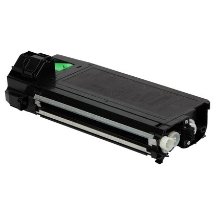 Sharp AL100TD (AL110TD) (AL150TD) Black Compatible U.S. Made Laser Toner