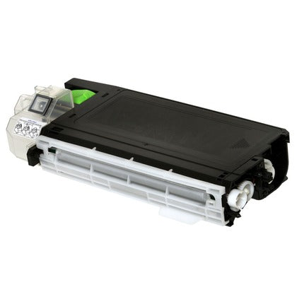 Sharp AL110TD Black Compatible U.S. Made Laser Toner