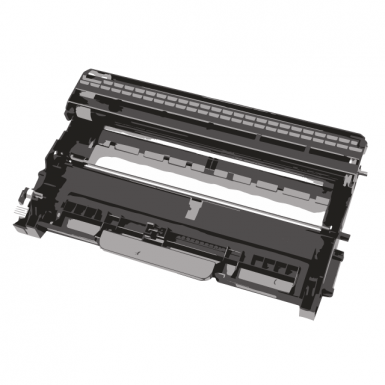 Brother DR-210CL Compatible U.S. Made Laser Toner (Drum)