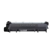 Brother TN630 Black Compatible Laser Toner