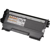 Brother TN410 (TN420) (TN450) Black Compatible Laser Toner