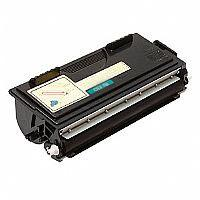 Brother TN430 (TN460) Black Compatible Laser Toner