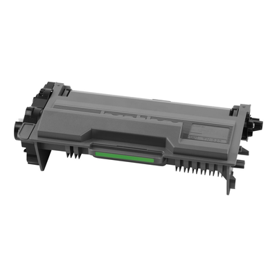 Brother TN820 (TN850) Black Compatible Laser Toner