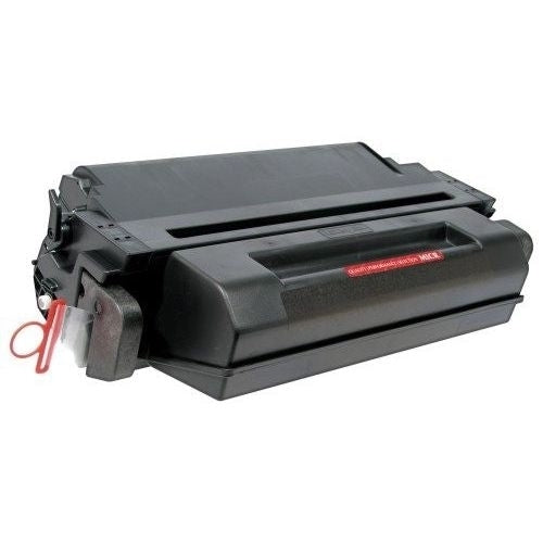 HP C3909A (HP 09A) Black Compatible U.S. Made MICR Toner