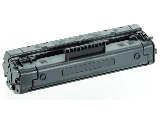 HP C4092A (HP 92A) Black Compatible U.S. Made MICR Toner