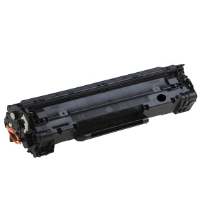 HP C4149A Black Compatible U.S. Made Laser Toner