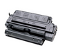HP C4182X (HP 82X) Black Compatible U.S. Made Laser Toner