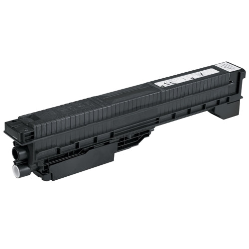 HP C8550A (HP 822A) Black Compatible U.S. Made Laser Toner