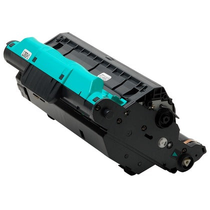 HP C9704A (HP 121A) Compatible U.S. Made Laser Toner (Drum)