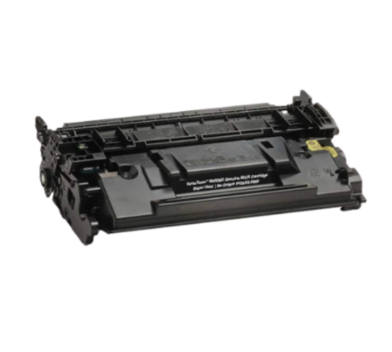 HP CF258X (HP 58X) Black Compatible U.S. Made MICR Toner