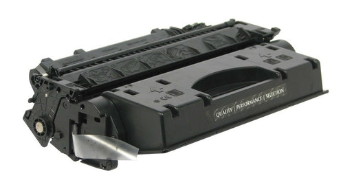 HP CF280X (HP 80X) Jumbo Black Compatible U.S. Made Laser Toner