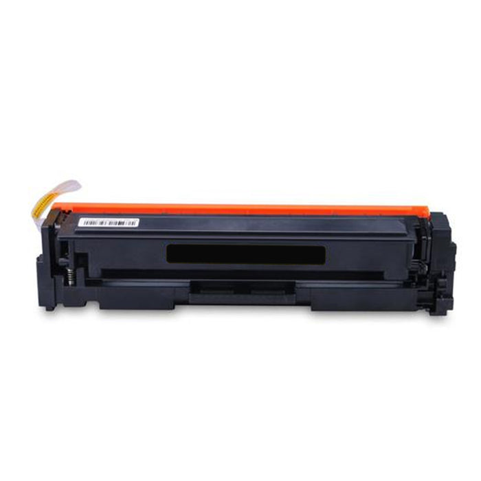 HP CF500A (HP 202A) Black Compatible U.S. Made Laser Toner