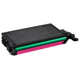 Copy of Samsung CLTM508L Magenta Compatible U.S. Made Laser Toner