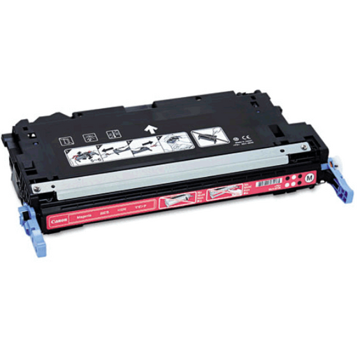Canon 1658B004AA (GPR-28M) Magenta Compatible U.S Made Laser Toner