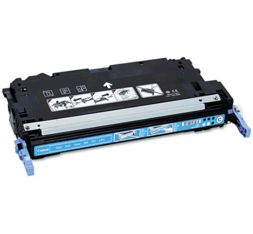 Canon 1659B004AA (GPR-28C) Cyan Compatible U.S Made Laser Toner