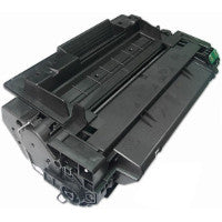 Canon 3482B005AA  (3560) (GPR-40H) Black Compatible Laser Toner