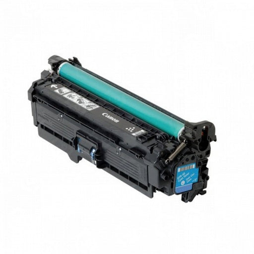 Canon 6262B001AA (GPR-45) Cyan Compatible U.S. Made Laser Toner