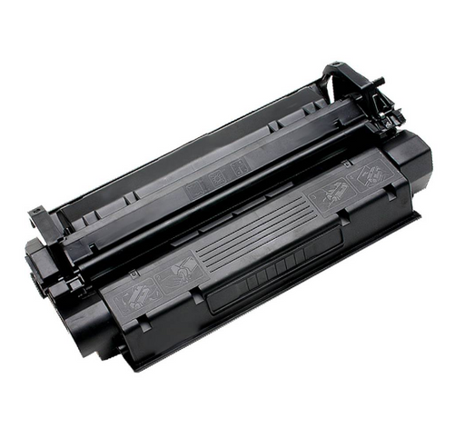 Canon 7833A001AA (S35) Black Compatible U.S Made MICR Toner