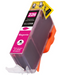 Canon CLI-226M Magenta Compatible U.S. Made Ink Cartridge