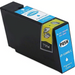 Canon PGI-1200XLC Cyan Compatible Ink Cartridge