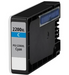 Canon PGI-2200XLC Cyan Compatible Ink Cartridge