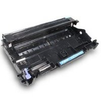 Brother DR360 Compatible Laser Toner (Drum)