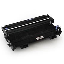 Brother DR400 Compatible Laser Toner (Drum)
