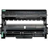 Brother DR420 Drum Compatible Laser Toner