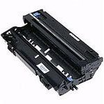 Brother DR500 Compatible Laser Toner (Drum)