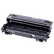 Brother DR510 Compatible Laser Toner (Drum)