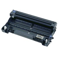Brother DR520 Compatible Laser Toner (Drum)
