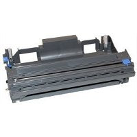 Brother DR620 Black Compatible Laser Toner (Drum)