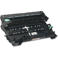 Brother DR720 Compatible Laser Toner (Drum)