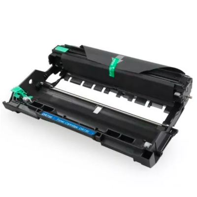 Brother DR730 Compatible Laser Toner (Drum)