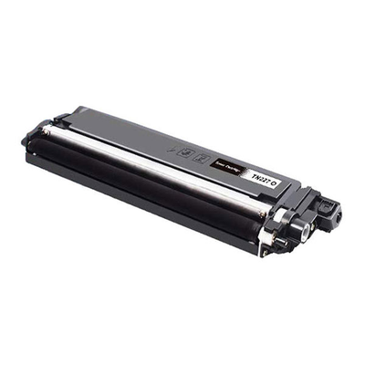 Brother TN223BK (TN227BK) Black Compatible U.S. Made Laser Toner