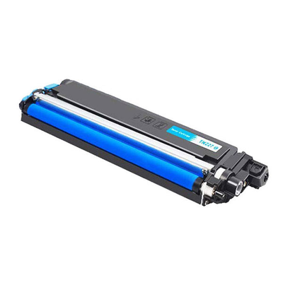 Brother TN223C (TN227C) Cyan Compatible Laser Toner
