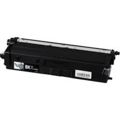 Brother TN436BK Black Compatible U.S. Made Laser Toner