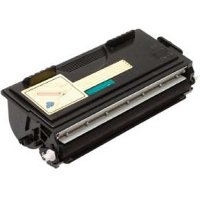 Brother TN530 (TN560) Black Compatible Laser Toner