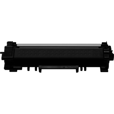 Brother TN770 Black Compatible Laser Toner