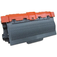 Brother TN780 Black Compatible Laser Toner