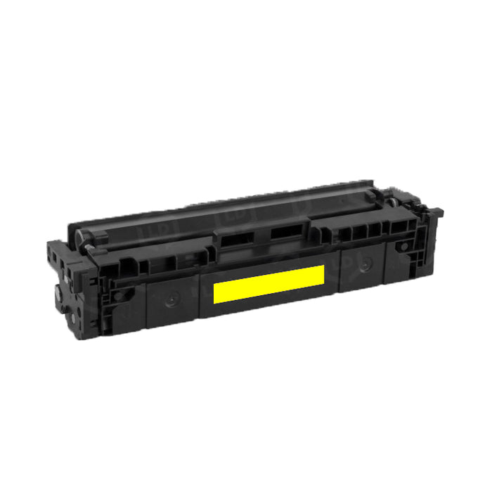 Canon 3025C001 (620YHY) (CTG-054H) Yellow Compatible Laser Toner