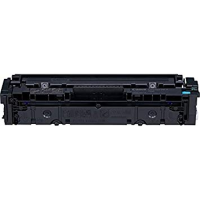 Canon 1245C001 (612CHY) (CTG-045H) Cyan Compatible Laser Toner