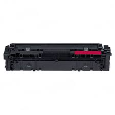 Canon 1244C001 (612MHY) (CTG-045H) Magenta Compatible Laser Toner